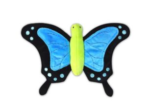 P.L.A.Y. Bugging Butterfly